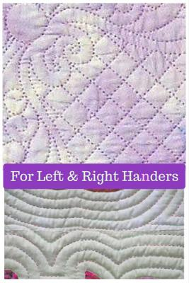 Quilts, Bedspreads & Coverlets Forceful Beautiful Quilt Handcrafted Cotton Quilt Quilt #6 Rich And Magnificent